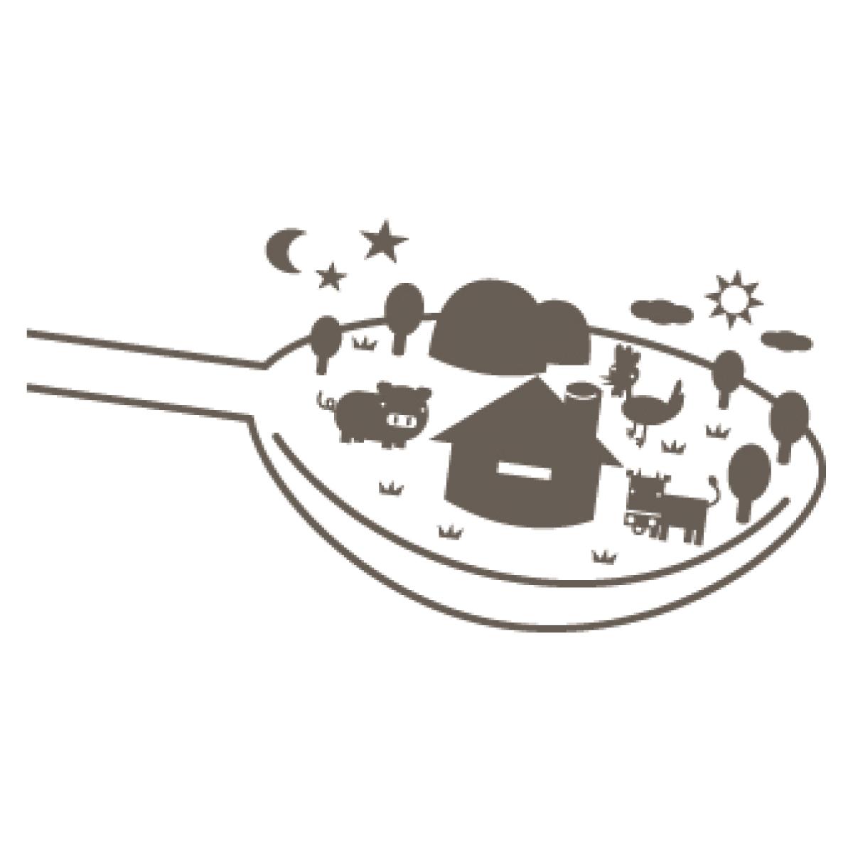 お食事処 星の郷